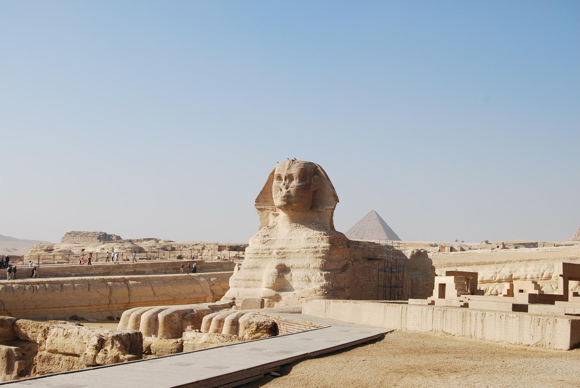 sphinx-62962_1920