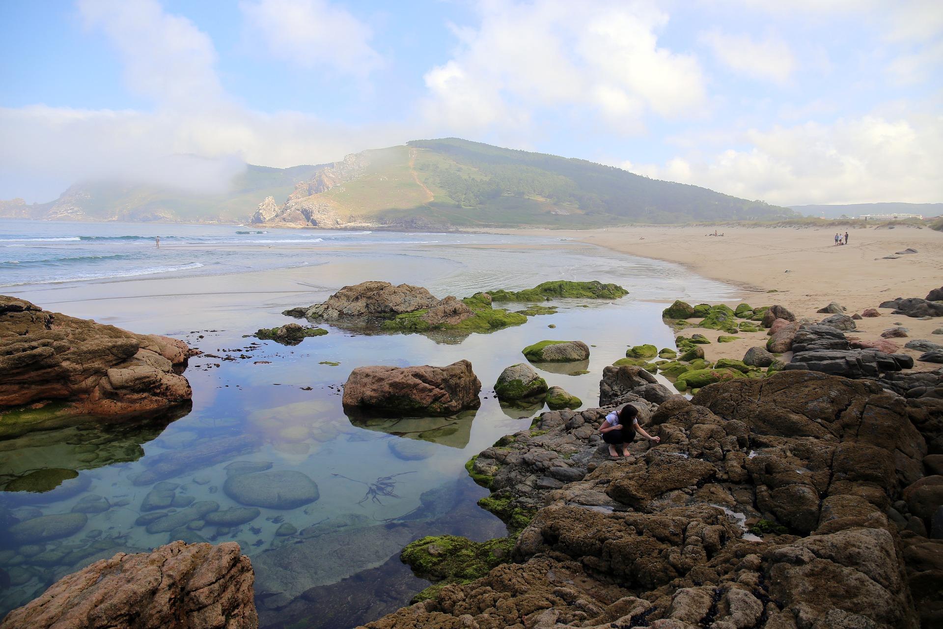 beach-1763791_1920