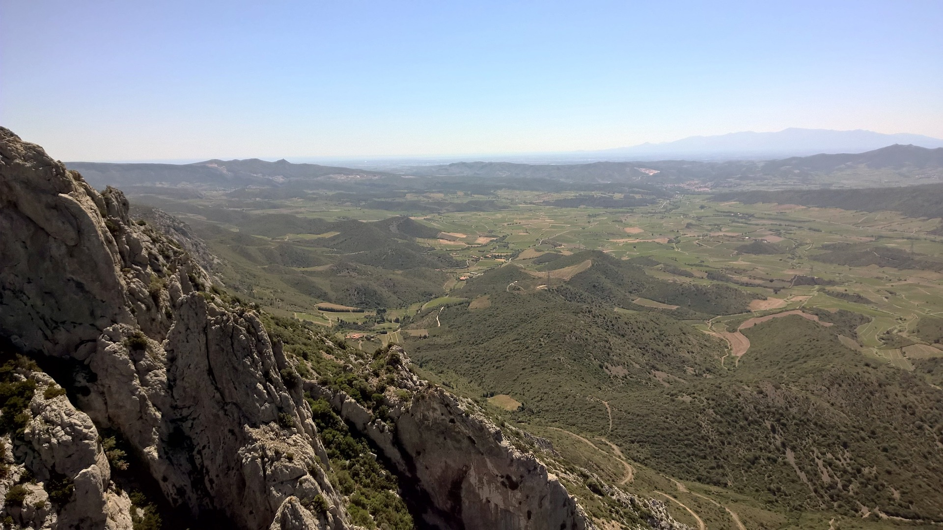 catalans-1006869_1920