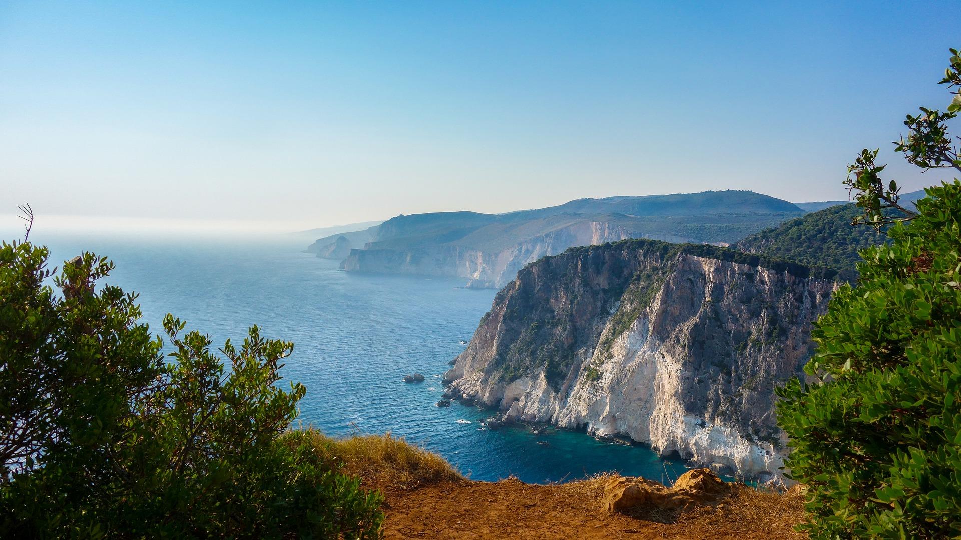 cliff-1699313_1920