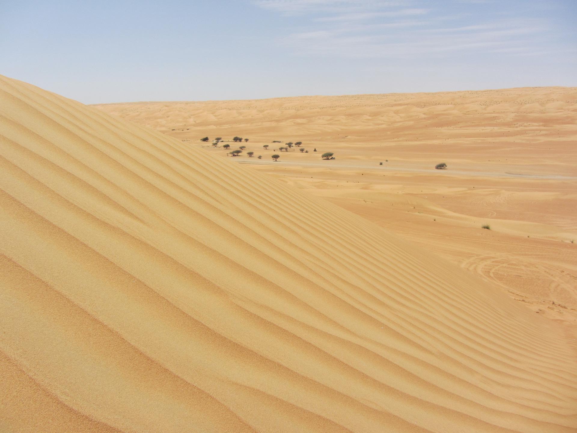desert-1022539_1920