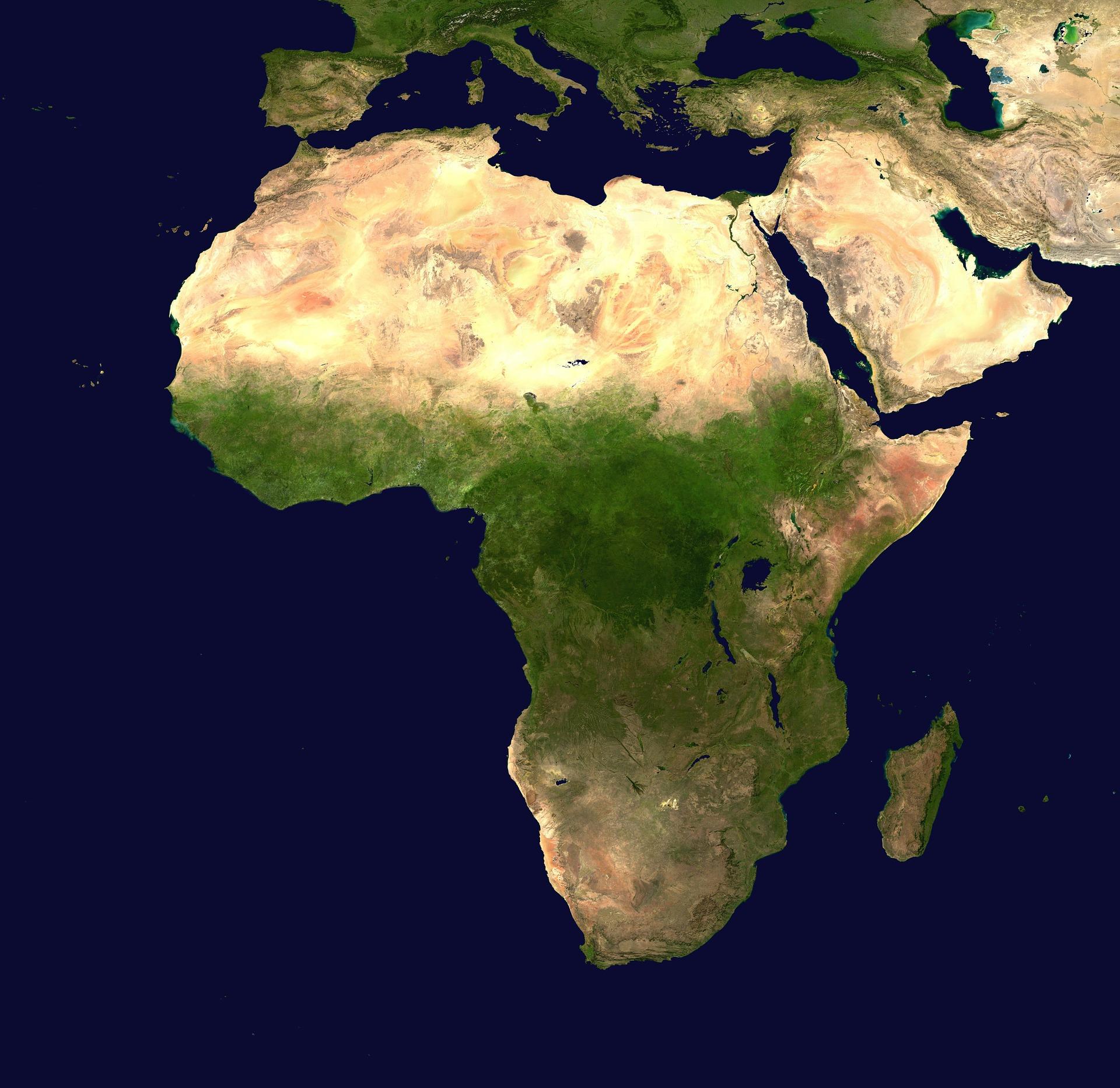 africa-60570_1920 2