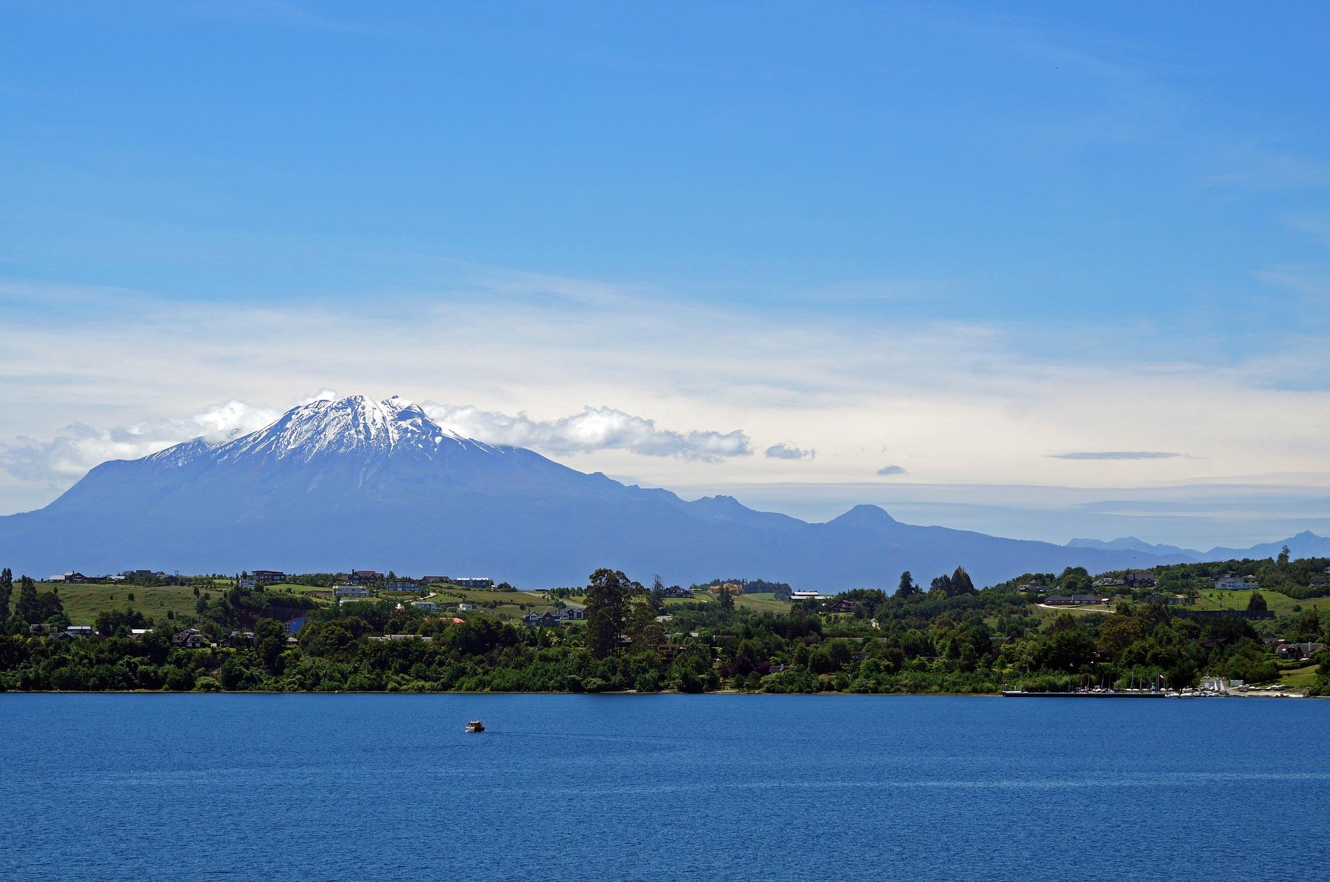 calbuco-volcano-1912158_1920