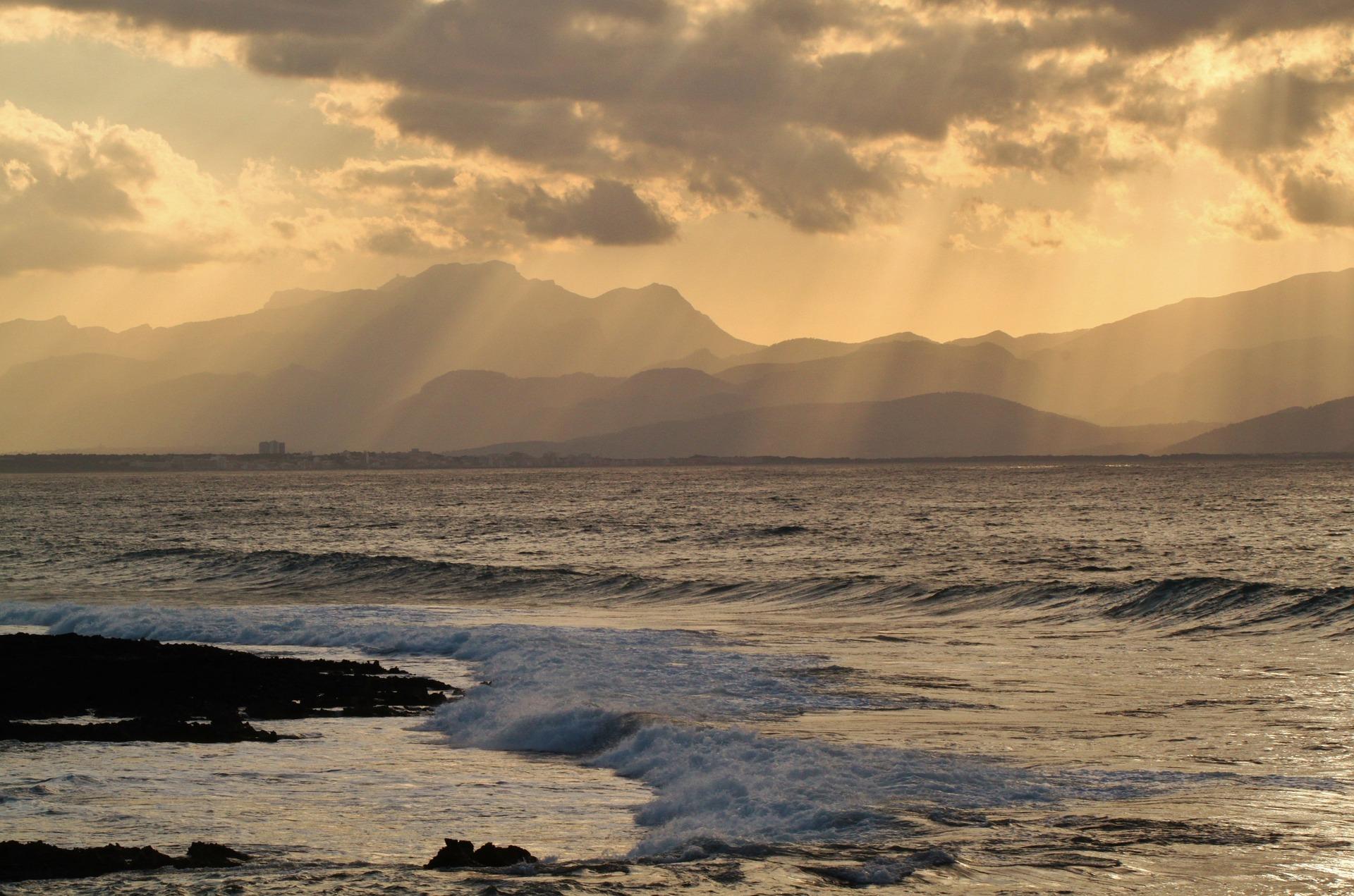 coastal-landscape-356767_1920