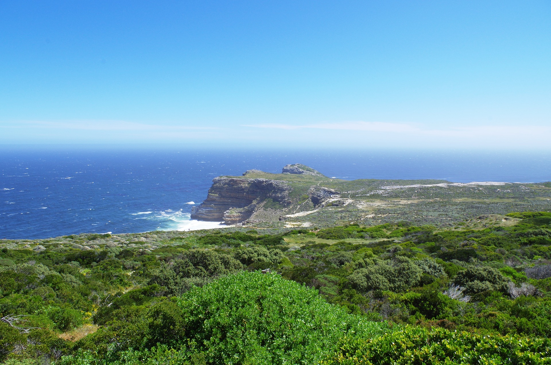 south-africa-2227792_1920