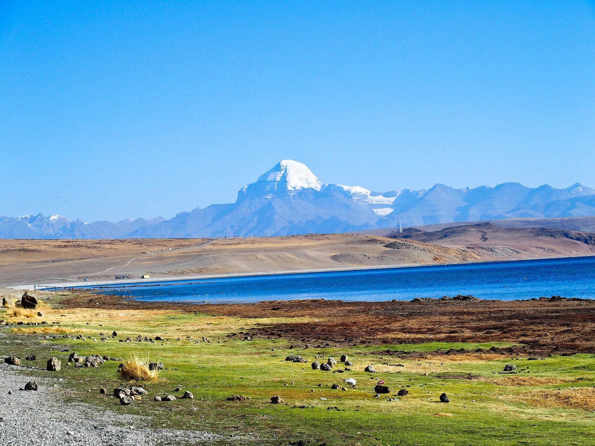 tibet-2163372_1920