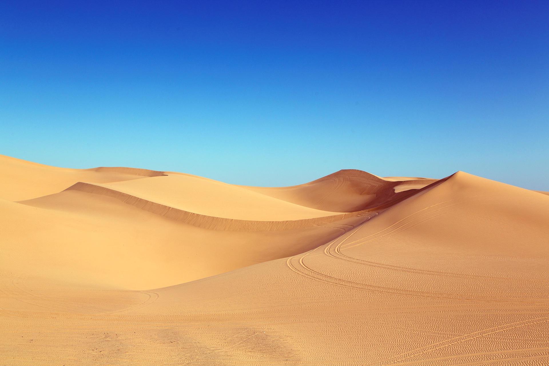desert-1654439_1920