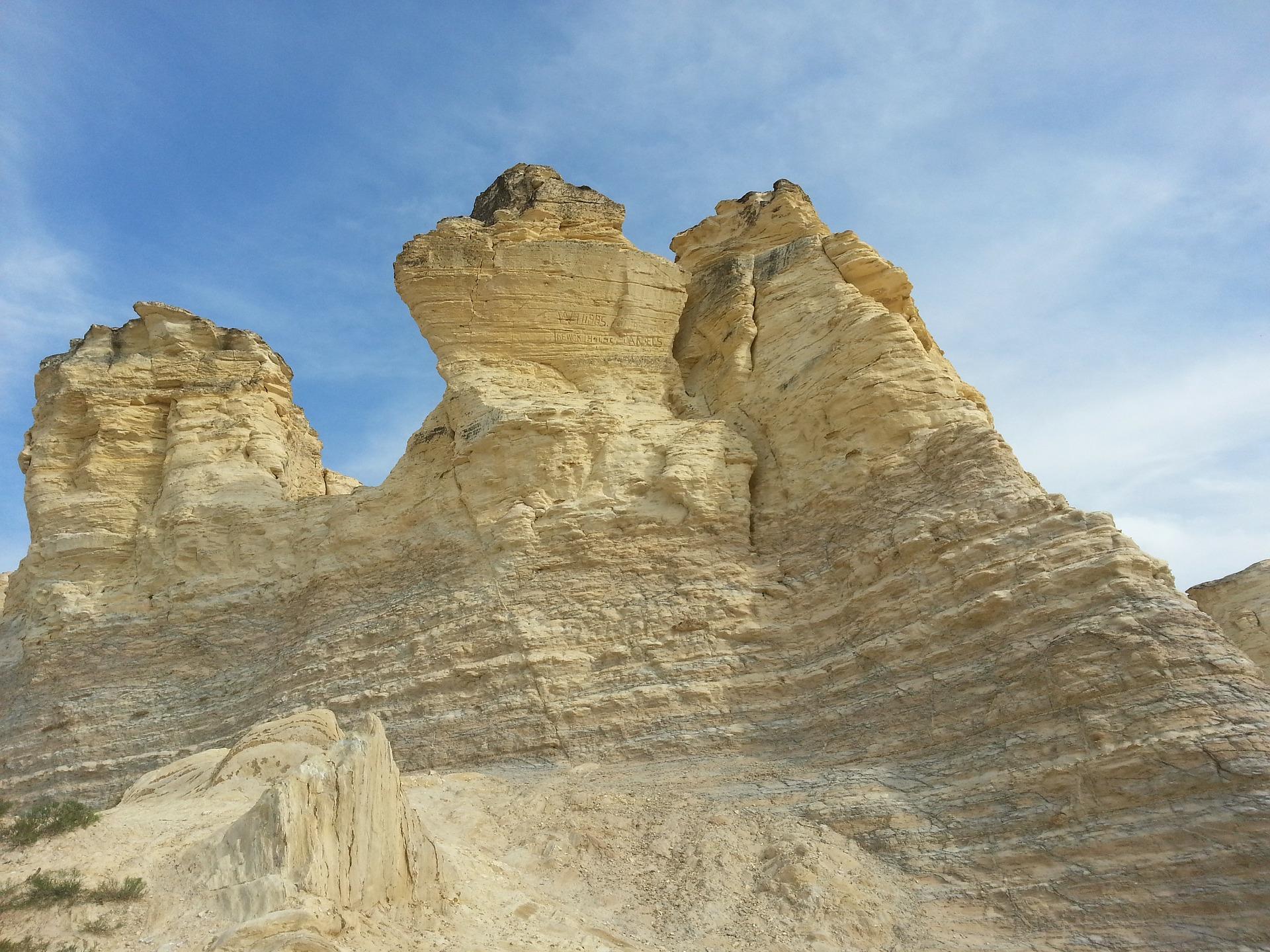 sandstone-231605_1920