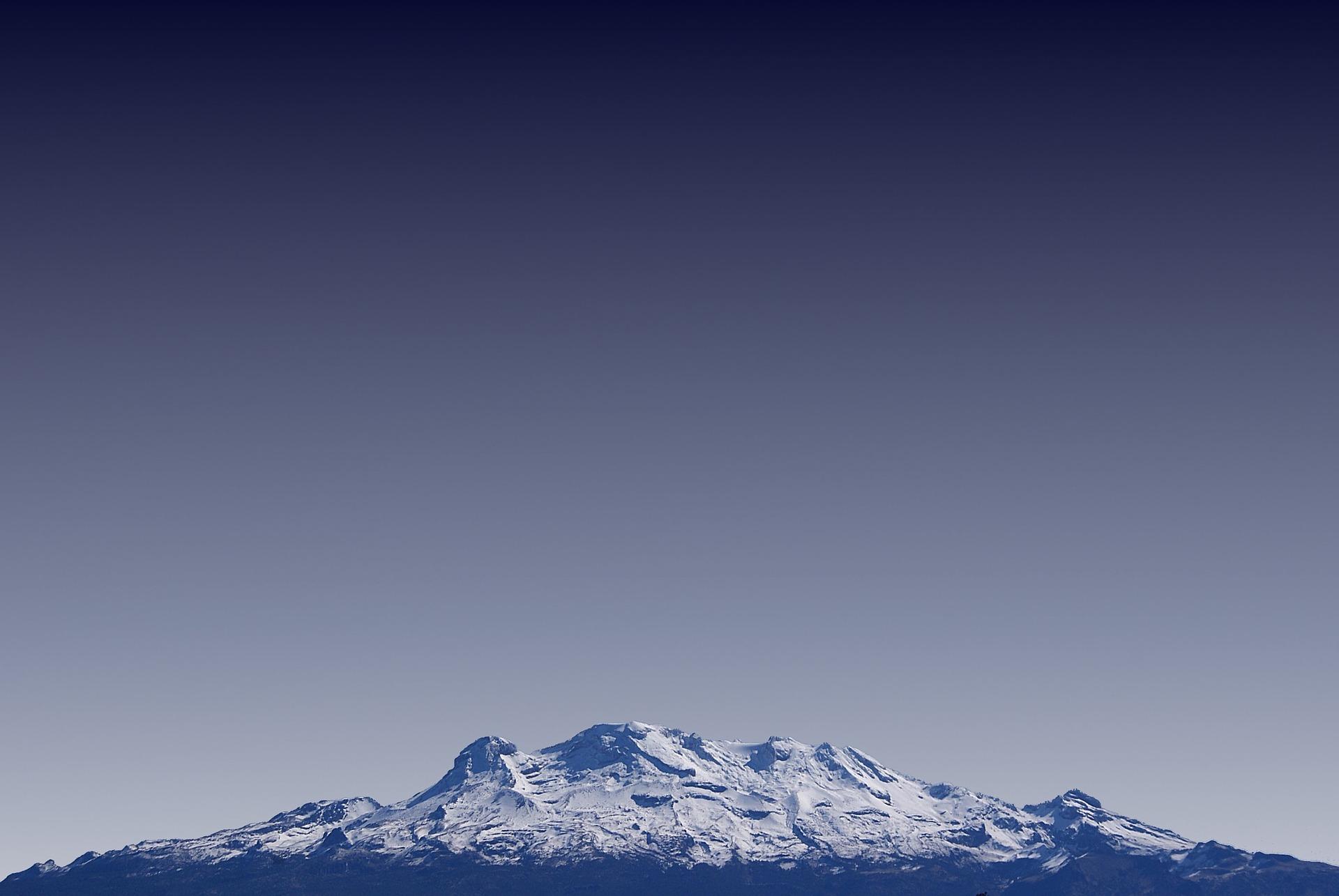volcano-1905556_1920
