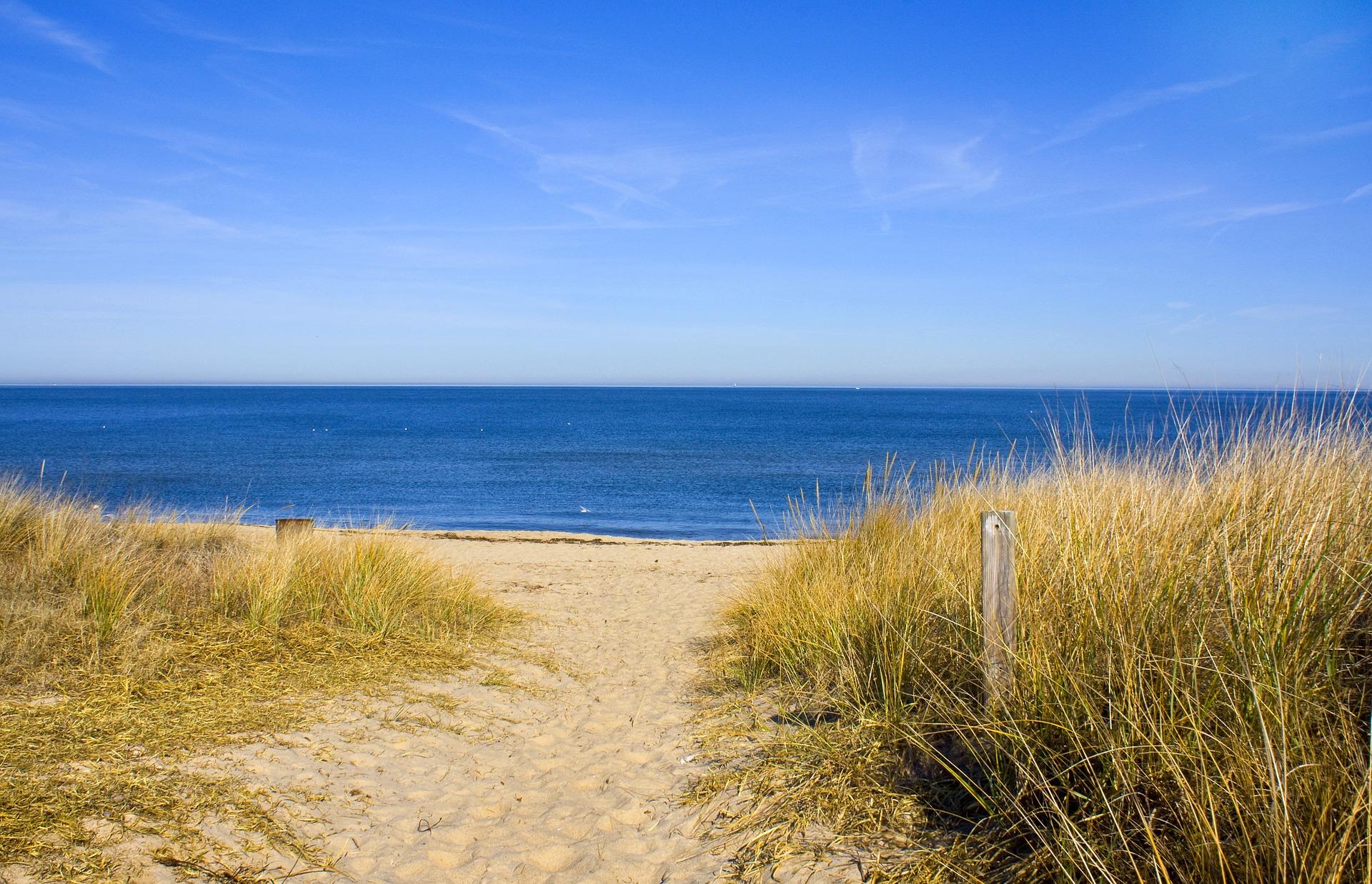 beach-757556_1920