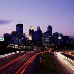 city-skyline-719951_1280