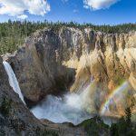 double-rainbow-2092438_1920