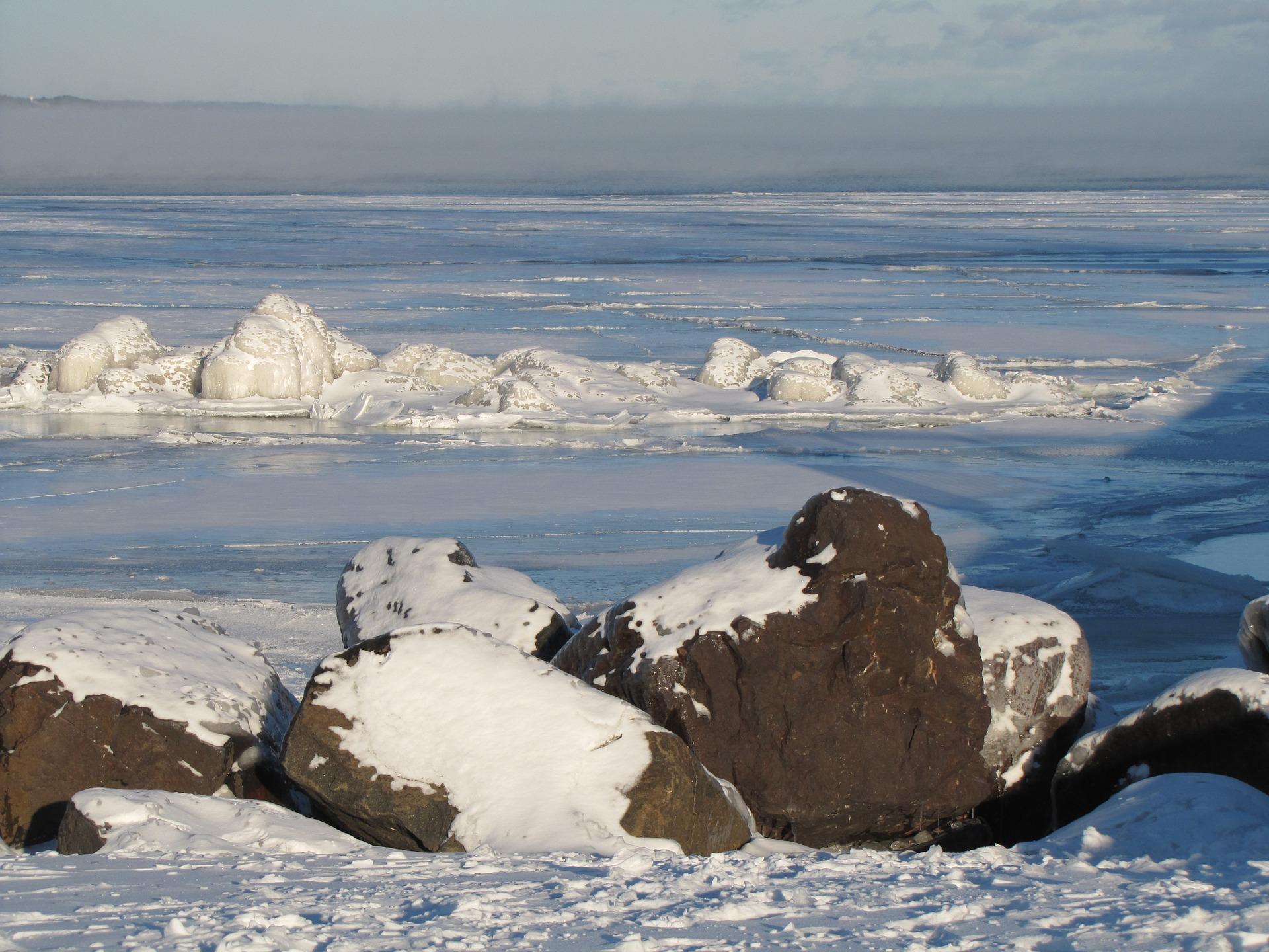 ice-1055073_1920