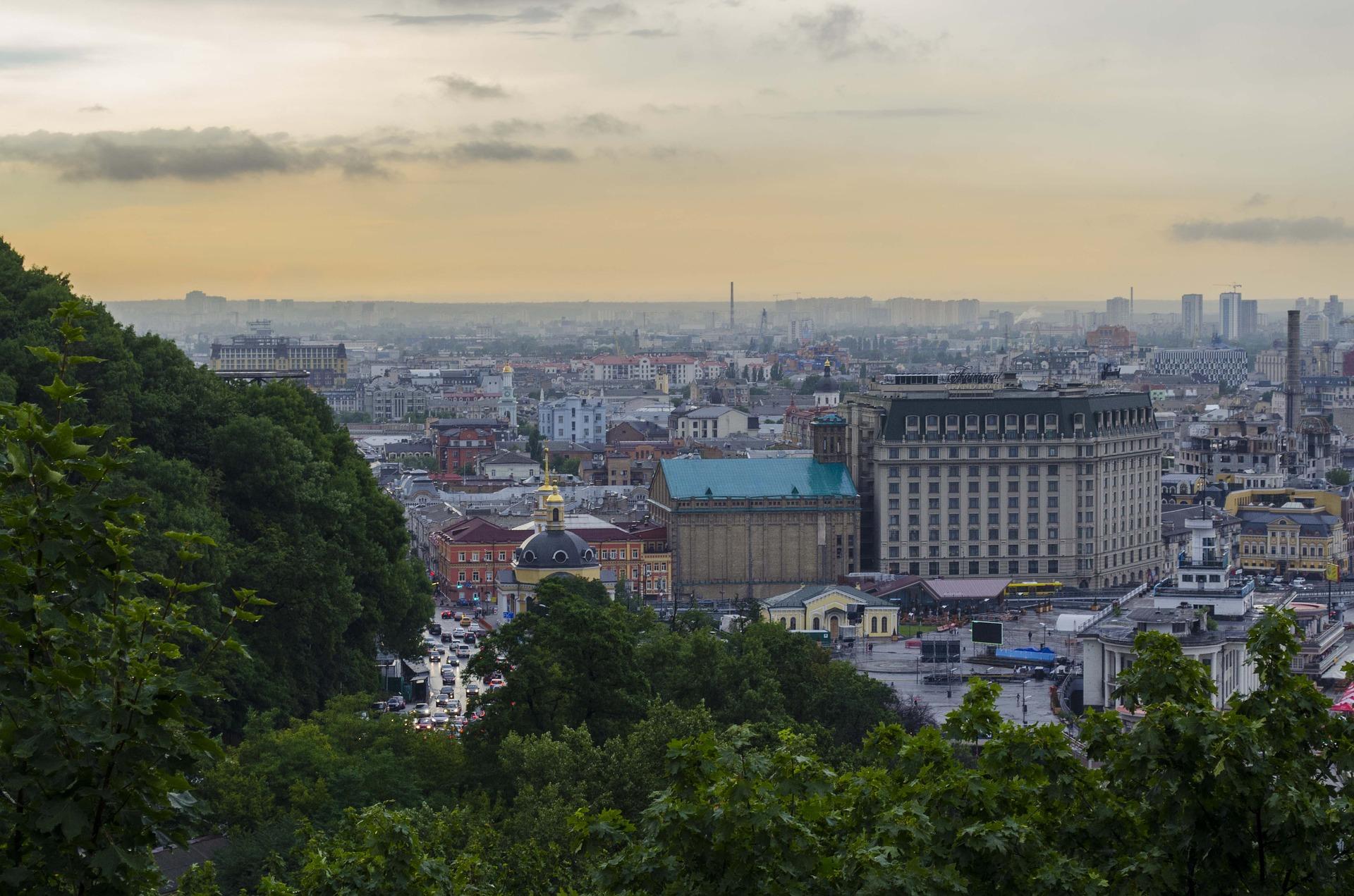 kiev-2735204_1920