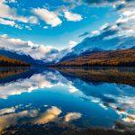 lake-mcdonald-1874262_1920