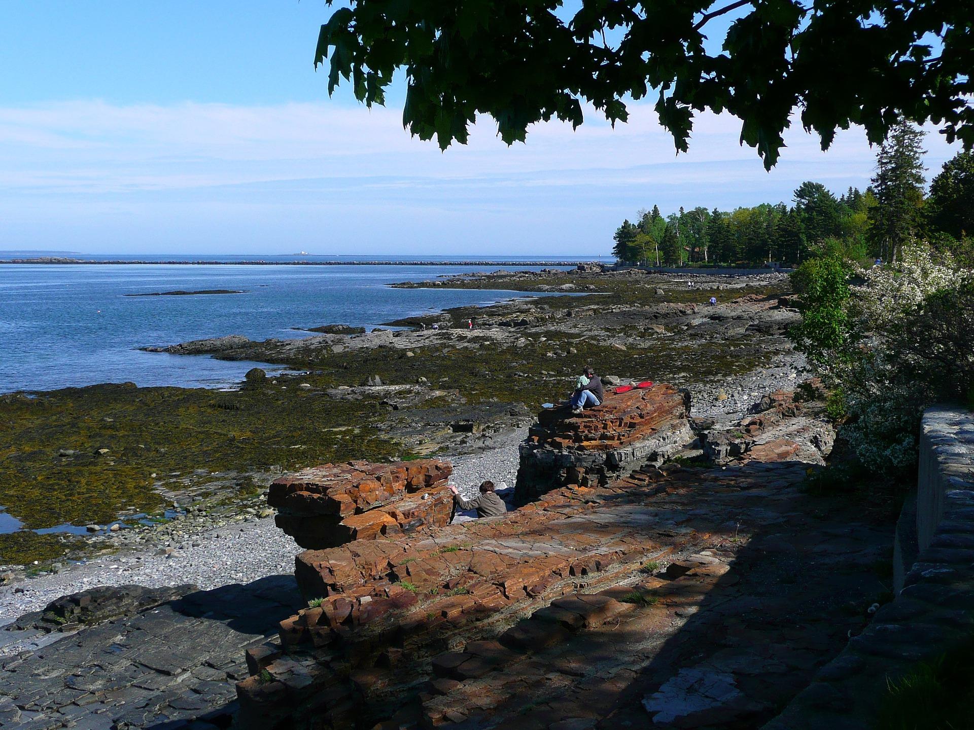 shoreline-54963_1920