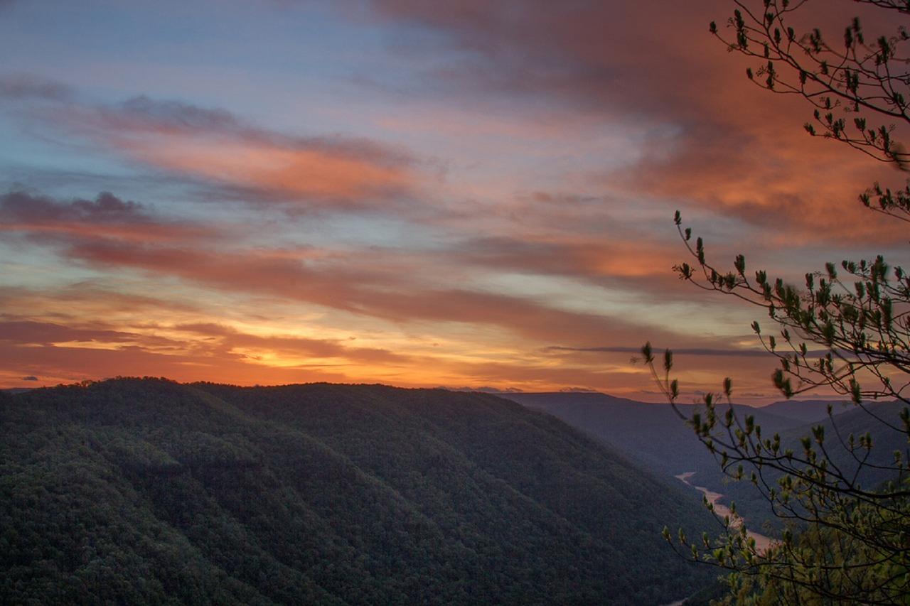 sunset-2008449_1280