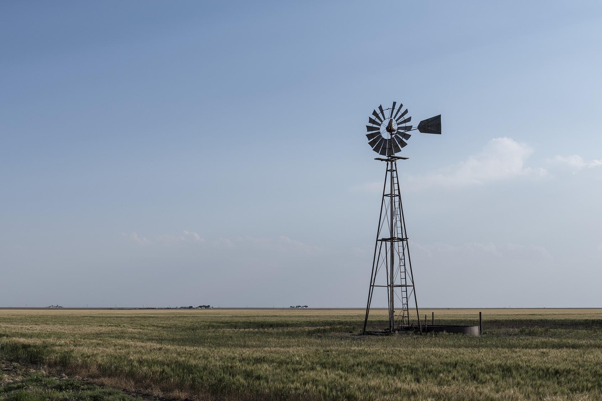 windmill-2092692_1920