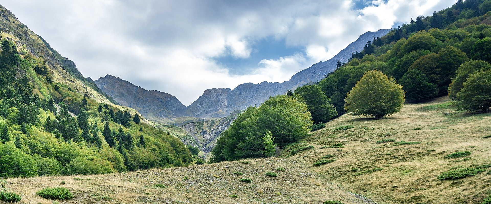 höchster berg der pyrenäen