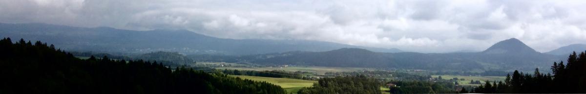Winkl, Kärnten
